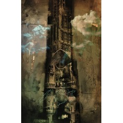 The Dark Tower IV. Wizard and Glass