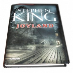 Joyland - Castellano