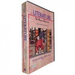 Literature - The Human Experience