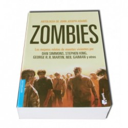 Zombies (recopilación)