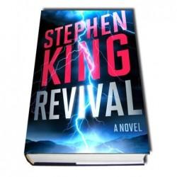 Revival - Primera edición EEUU