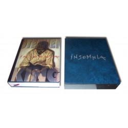 Insomnia - Edición Limitada
