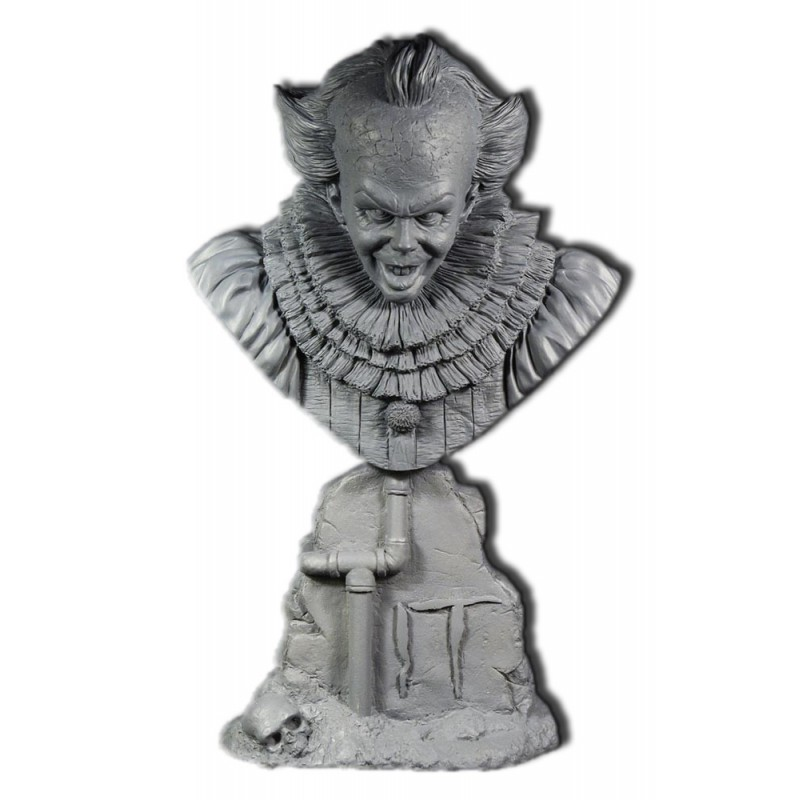 IT - Busto Pennywise limited 1-4