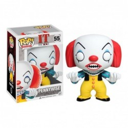 Funko Pop - Classic Pennywise