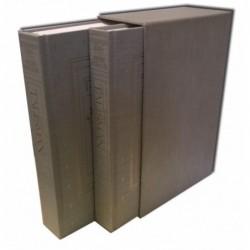 The Talisman - Primera edición Gift (Inglés)
