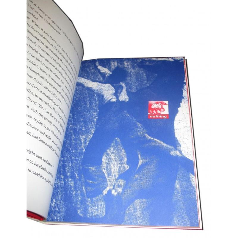 Stephen King - My Pretty Pony - Gift edition
