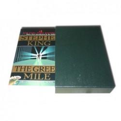 The Green Mile - Slipcased