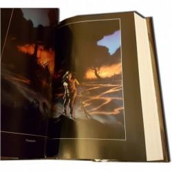 The Stephen King Companion - 2015