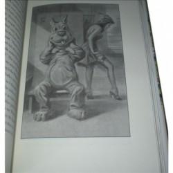Joyland - Ed. ilustrada