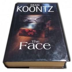 Dean Koontz - The Face