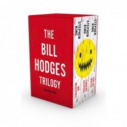 Bill Hodges Trilogy - Edición en caja