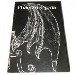 Phantasmagoria N.6 - 1997