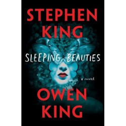 Sleeping Beauties - Autografiado por Owen King