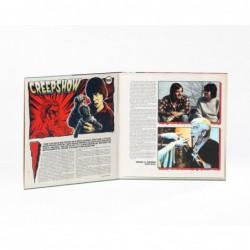 Creepshow - Vinilo edición limitada