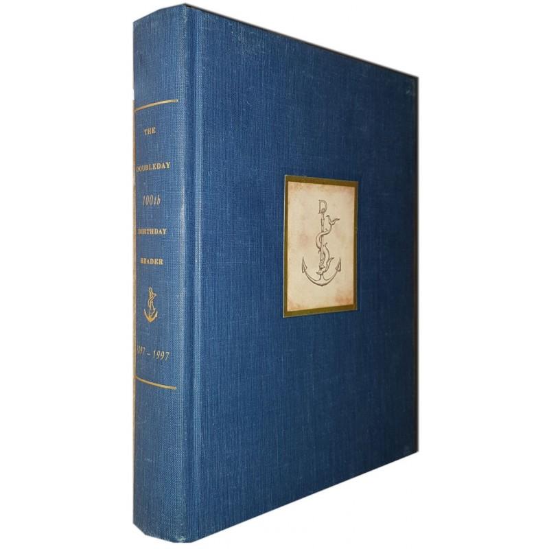 The Doubleday 100th aniversario