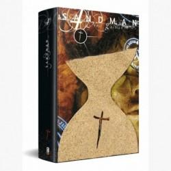 Sandman 4 - Edición Deluxe