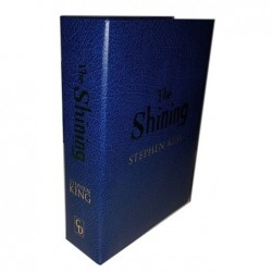 The Shining - Edición limitada Gift