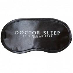 Doctor Sleep - Sleepmask Promocional