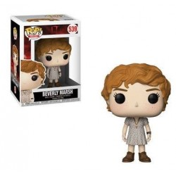 Funko Pop - IT - Beverly Marsh