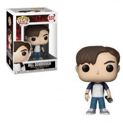 Funko Pop - IT - Bill Denbrough