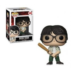 Funko Pop - IT - Richie Tozier