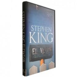 Stephen King - Elevation