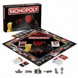 Monopoly - IT