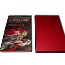 Christine (Edición limitada)