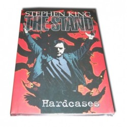 The Stand - Hardcases
