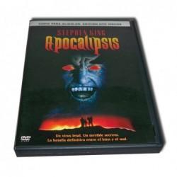 Apocalipsis - Edición en dos discos