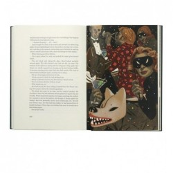The Shining - Edición limitada Folio Society
