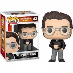 Funko Pop! - Stephen King
