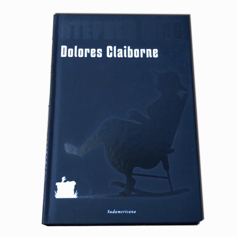 Dolores Claiborne