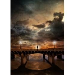Revival - Edición Gift Limitada