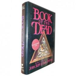 Book of the Dead - Firmado por Stephen King