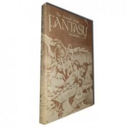 IT - The 7th world fantasy con