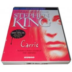 Carrie - CD