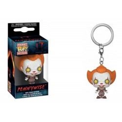IT - Pennywise - Funko...