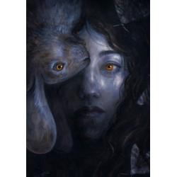 Sleeping Beauties - Edición Limitada Gift