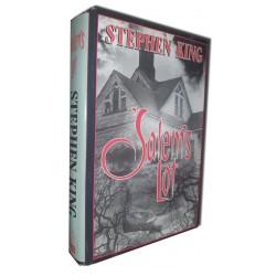 Salem's Lot - Edición en...