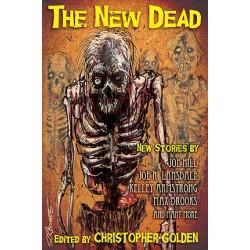 The New Dead - Edición...