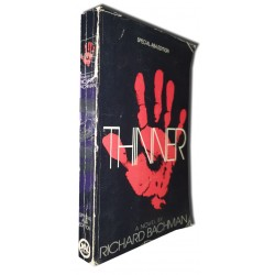 Thinner - Special ABA...