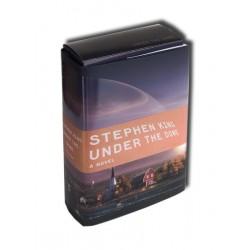 Under the Dome (Edición Limitada) (Inglés)