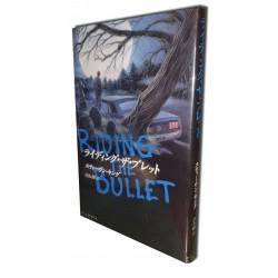Riding the Bullet - Edición...