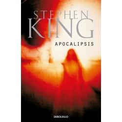 Apocalipsis - Edición española