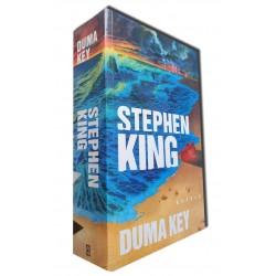 Duma Key - Edición española