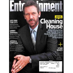 Entertainment Weekly 1012 -...