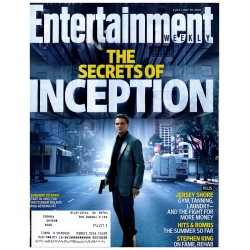 Entertainment Weekly 1113 -...