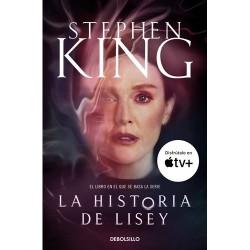 La Historia de Lisey -...