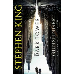 The Dark Tower I - The...
